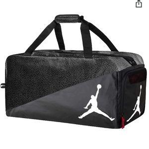 Jordan Jumpman Men's Duffel bag